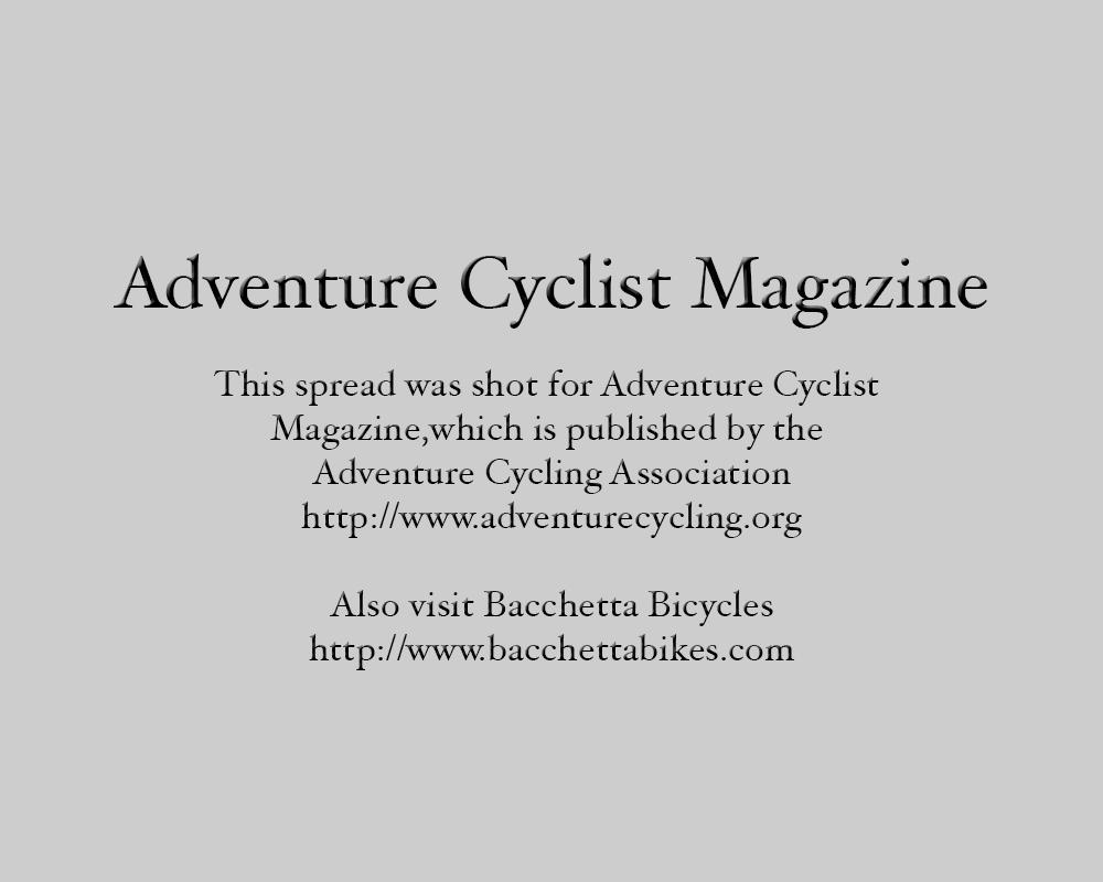 Adventure Cyclist.jpg