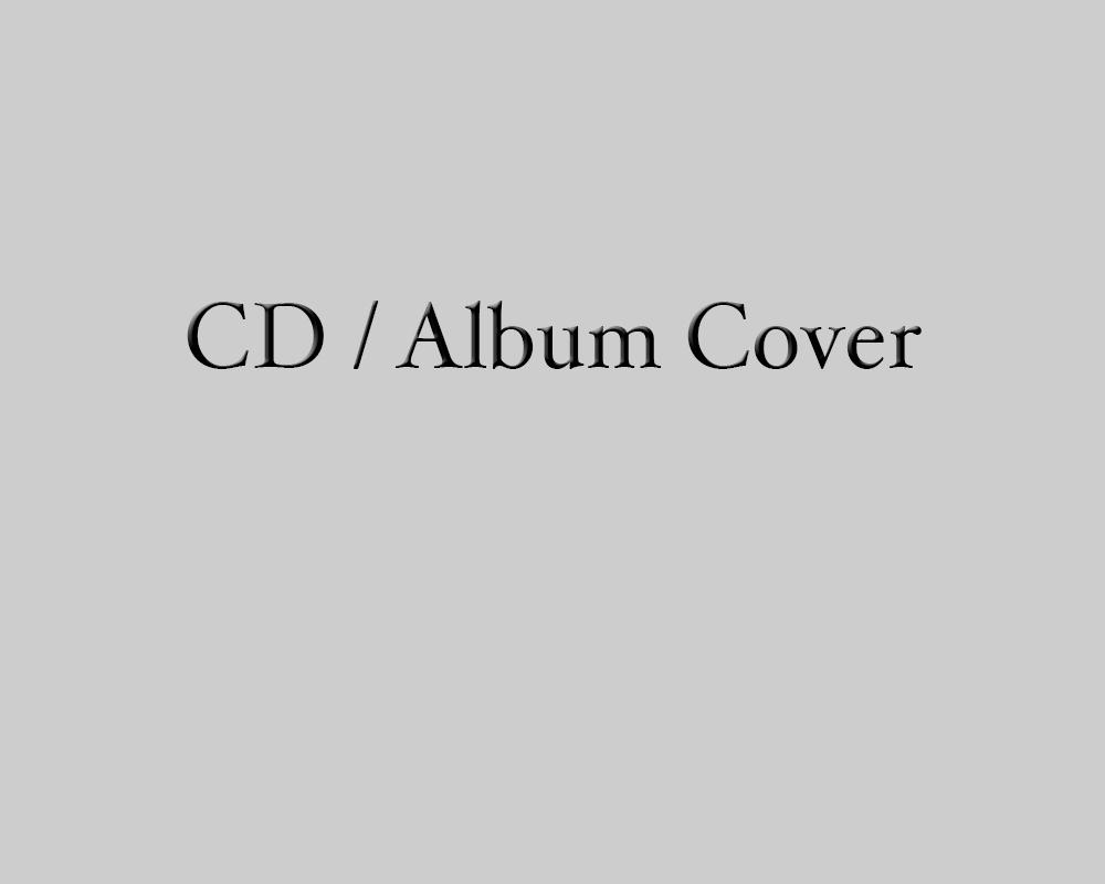 CD Album Cover.jpg