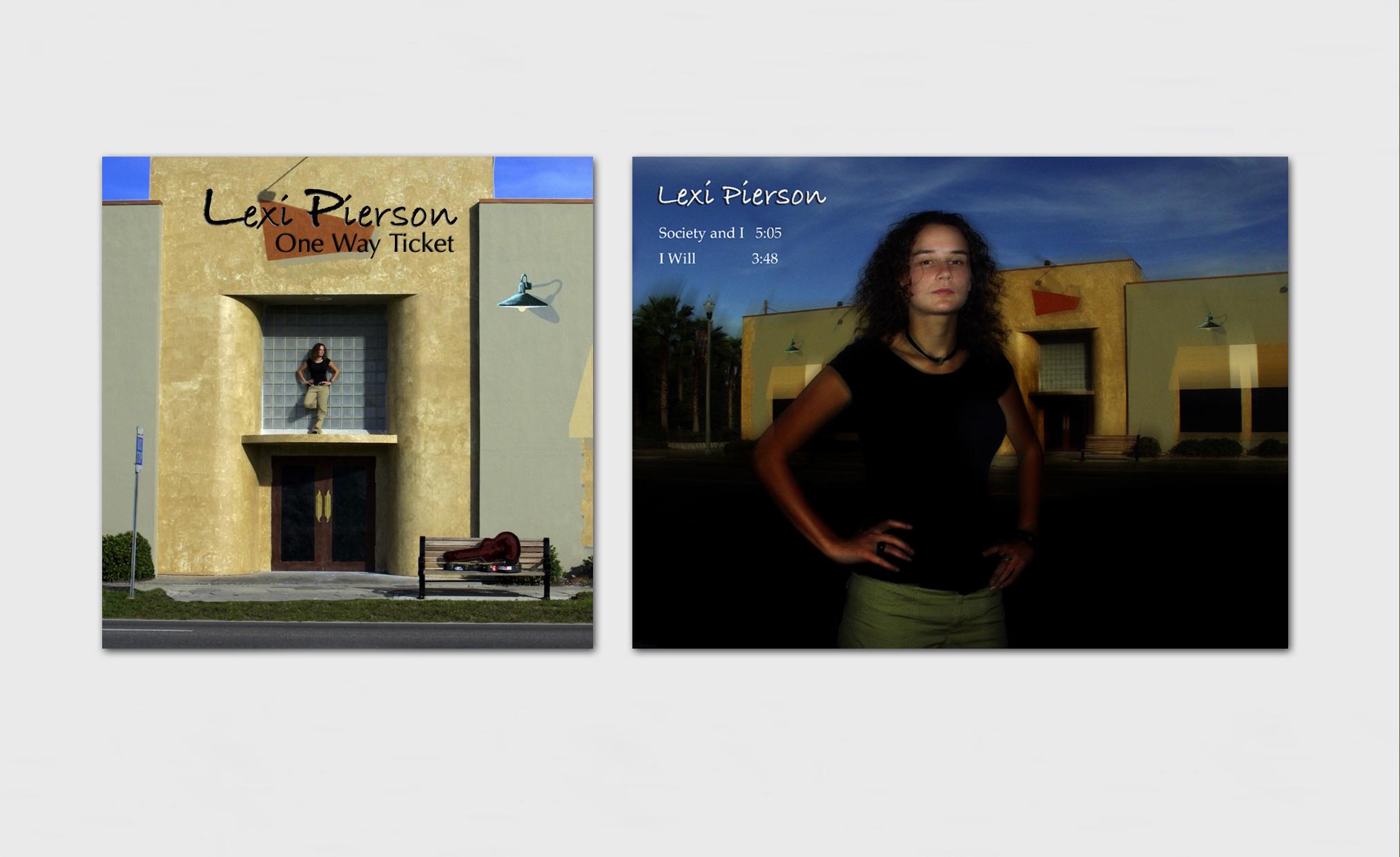 Lexi Front & Back. LG2.jpg