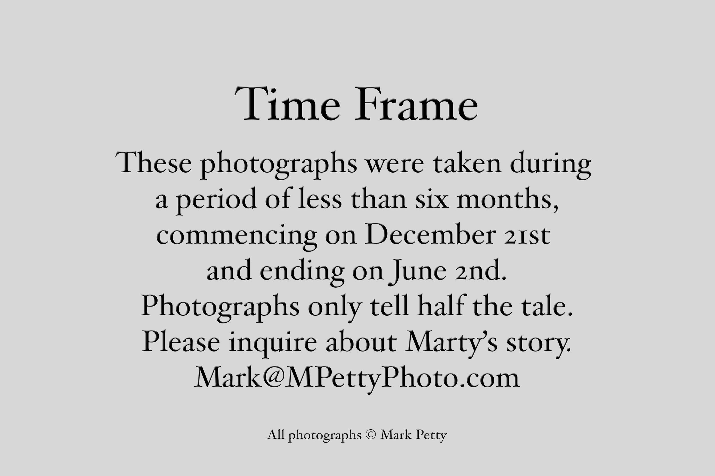 Marty's Time Frame Title Slide.jpg