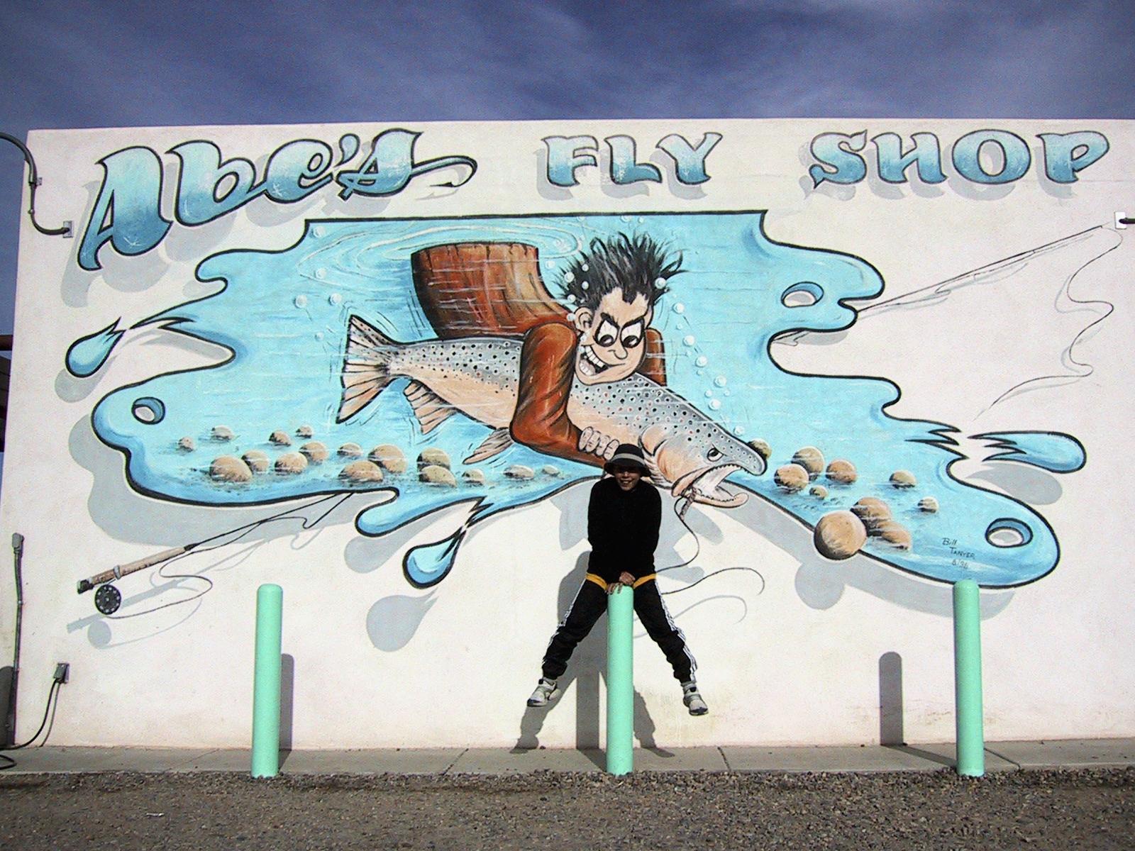 Abe's Fly Shop.jpg