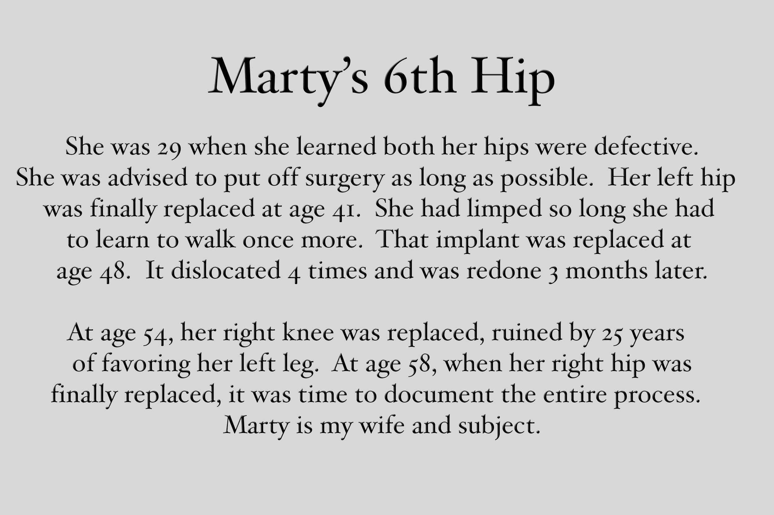 Marty's 6th Hip Title Slide 2.jpg