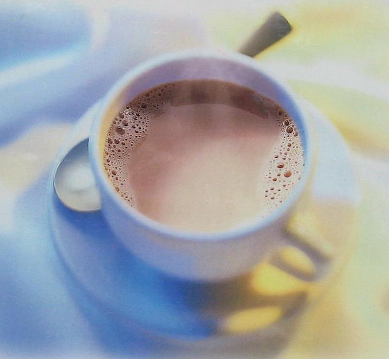Taster's Choice Coffee