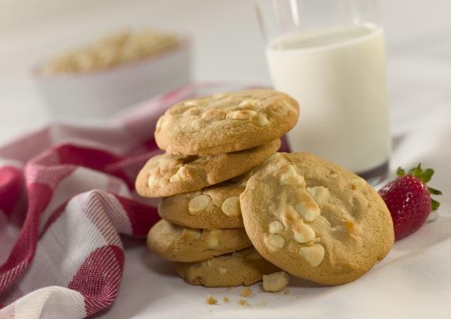Cookies & Milk - web contact.jpg