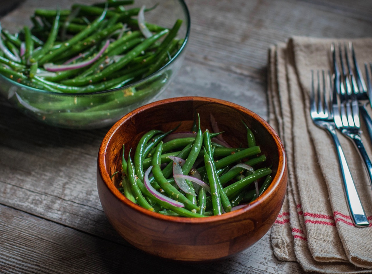 Herbalife® Nutrition French Green Beans