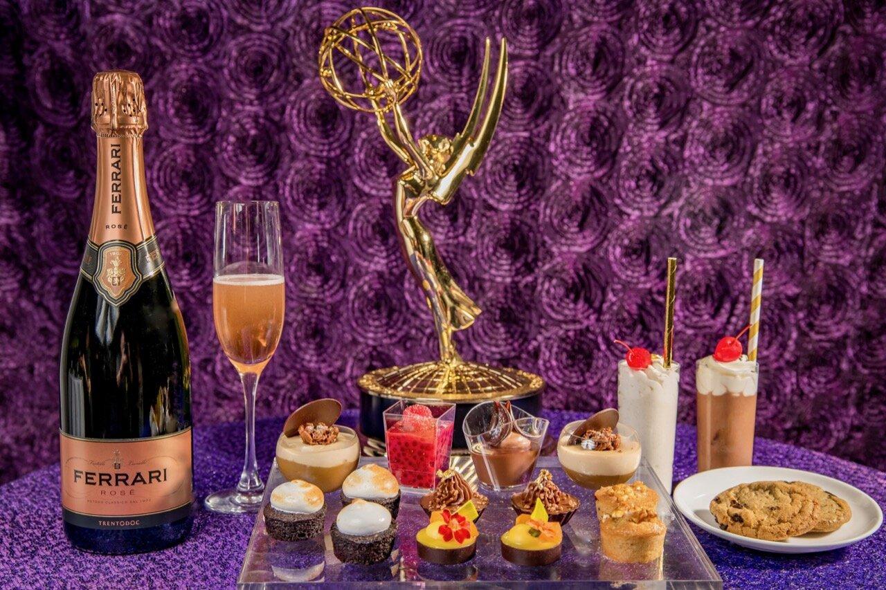2019 Emmy's