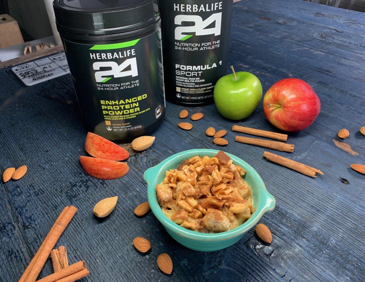 Herbalife Nutrition Formula 1