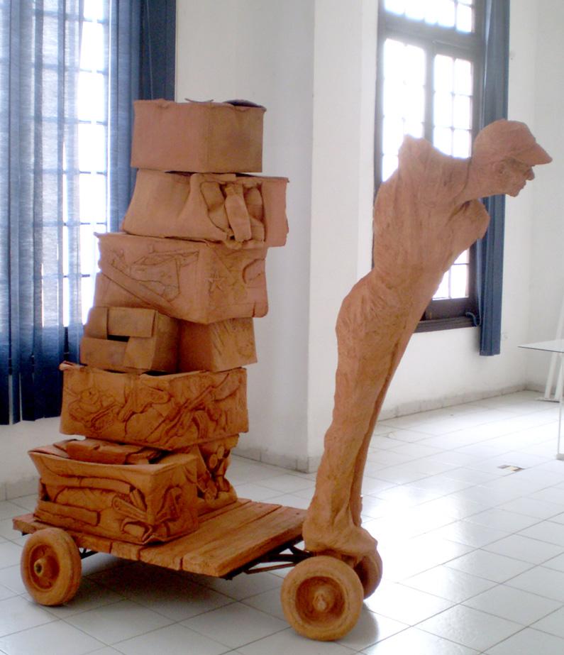 Osmany Betanciaurt-Imangen de un destino small pic 2008a.jpg