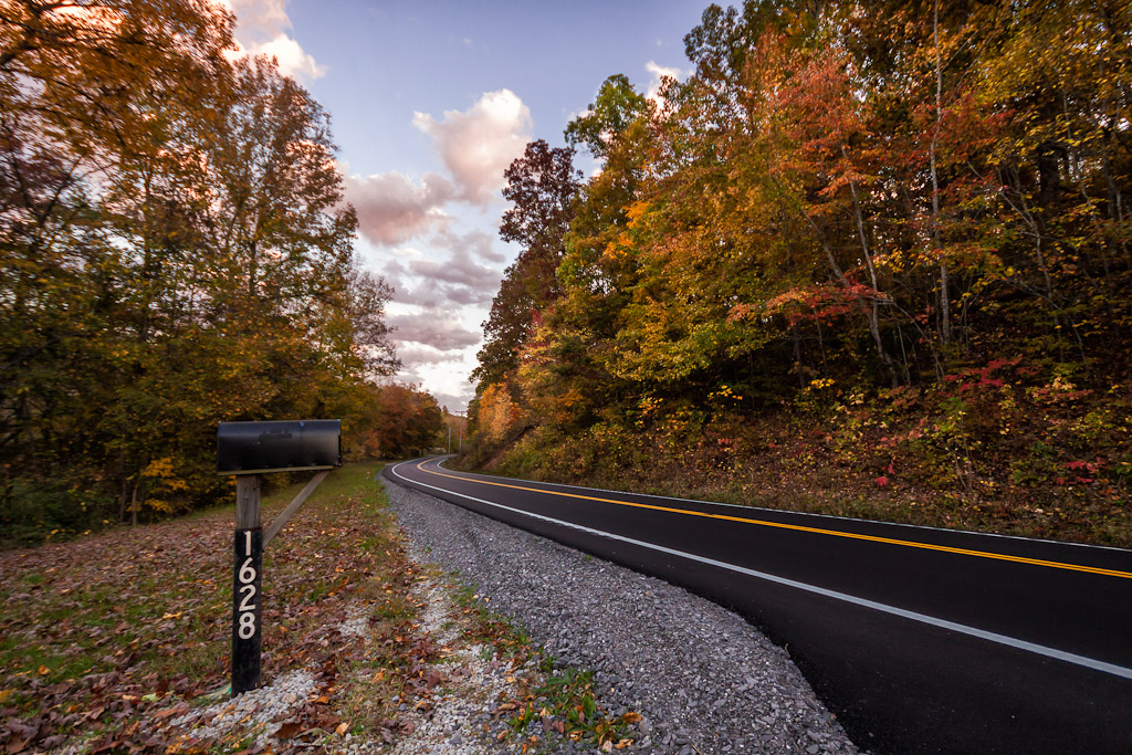 20121019-CoLP-0518-Edit-small.jpg