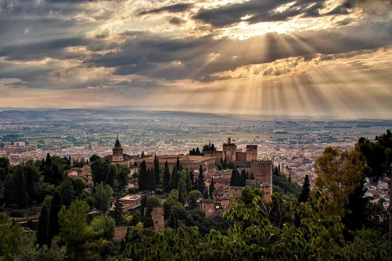 Overlooking the Alhambra.jpg