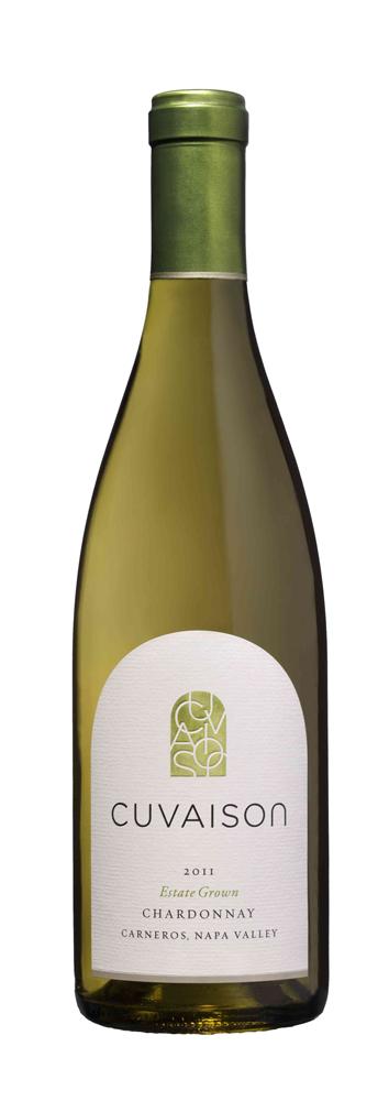 Cuvaison-Bottle-Shot-Chardonnay.png