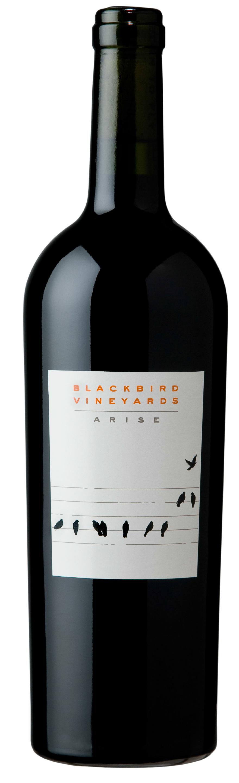 Blackbird Vineyards.png