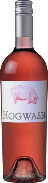 Hogwash.png