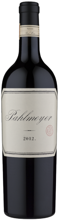Pahlmeyer wine.png