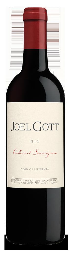 Joel-Gott-2016-815-Cabernet-Sauvignon-Bottle-home.png