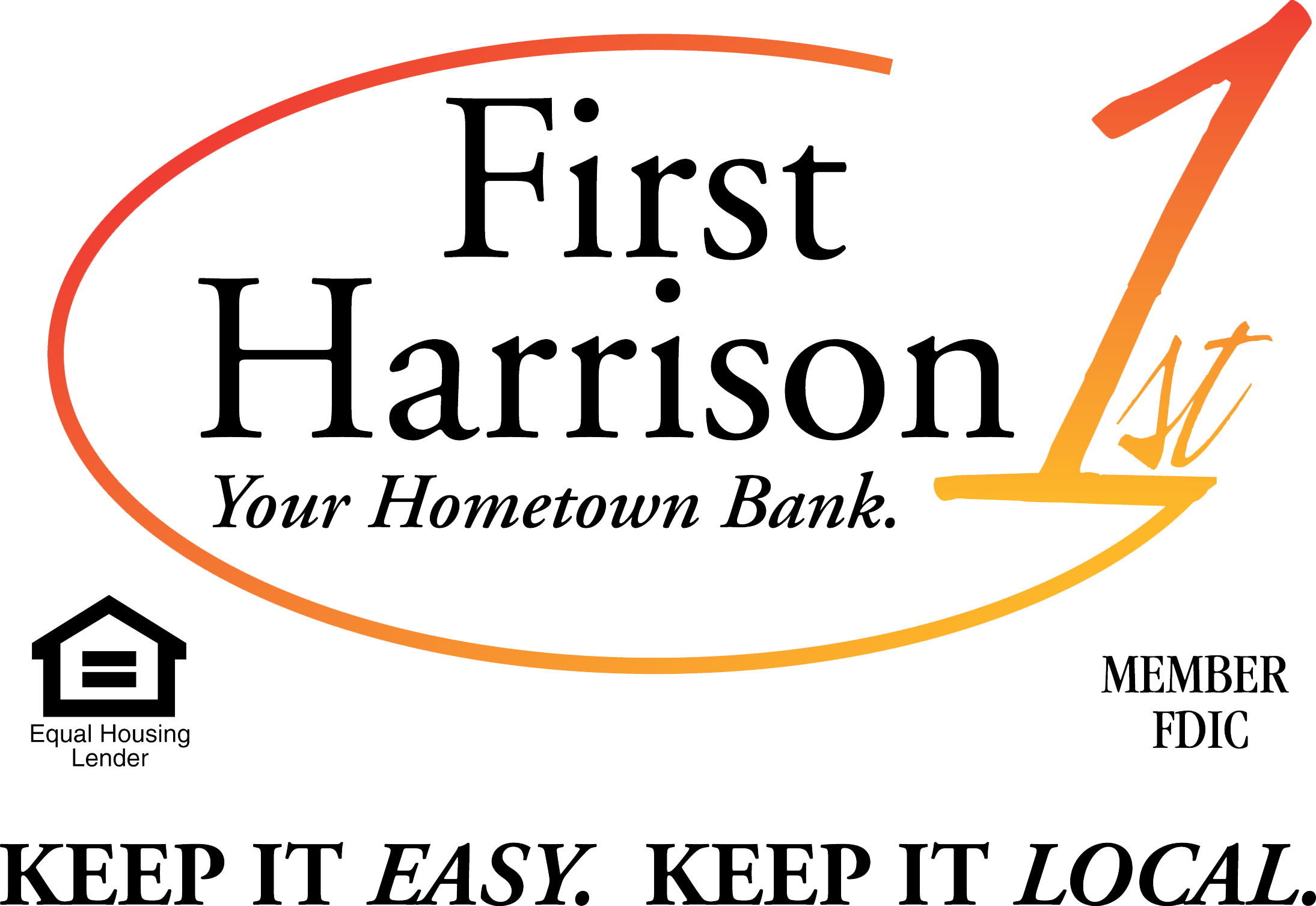 Copy of First Harrison Bank