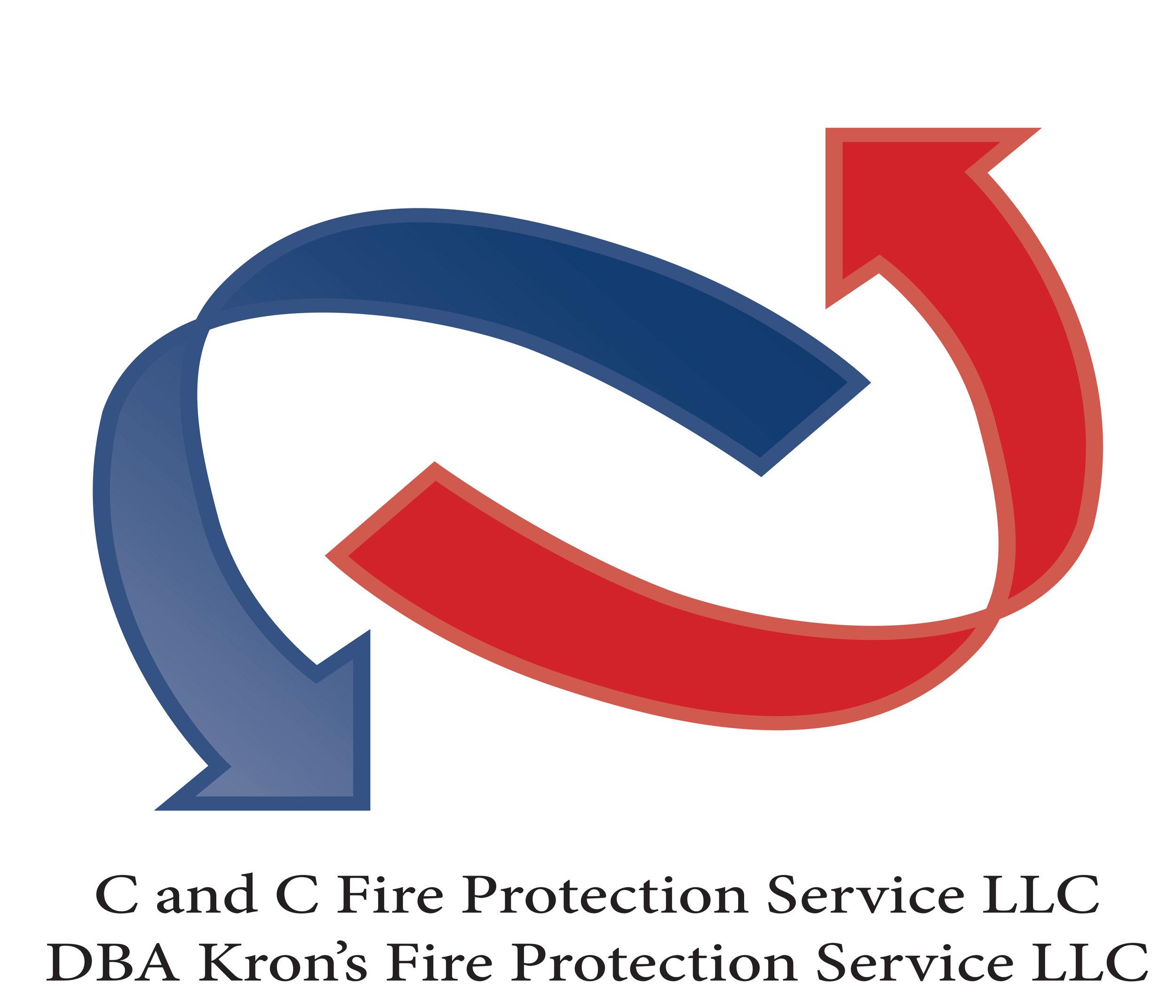 Kron's logo.jpg
