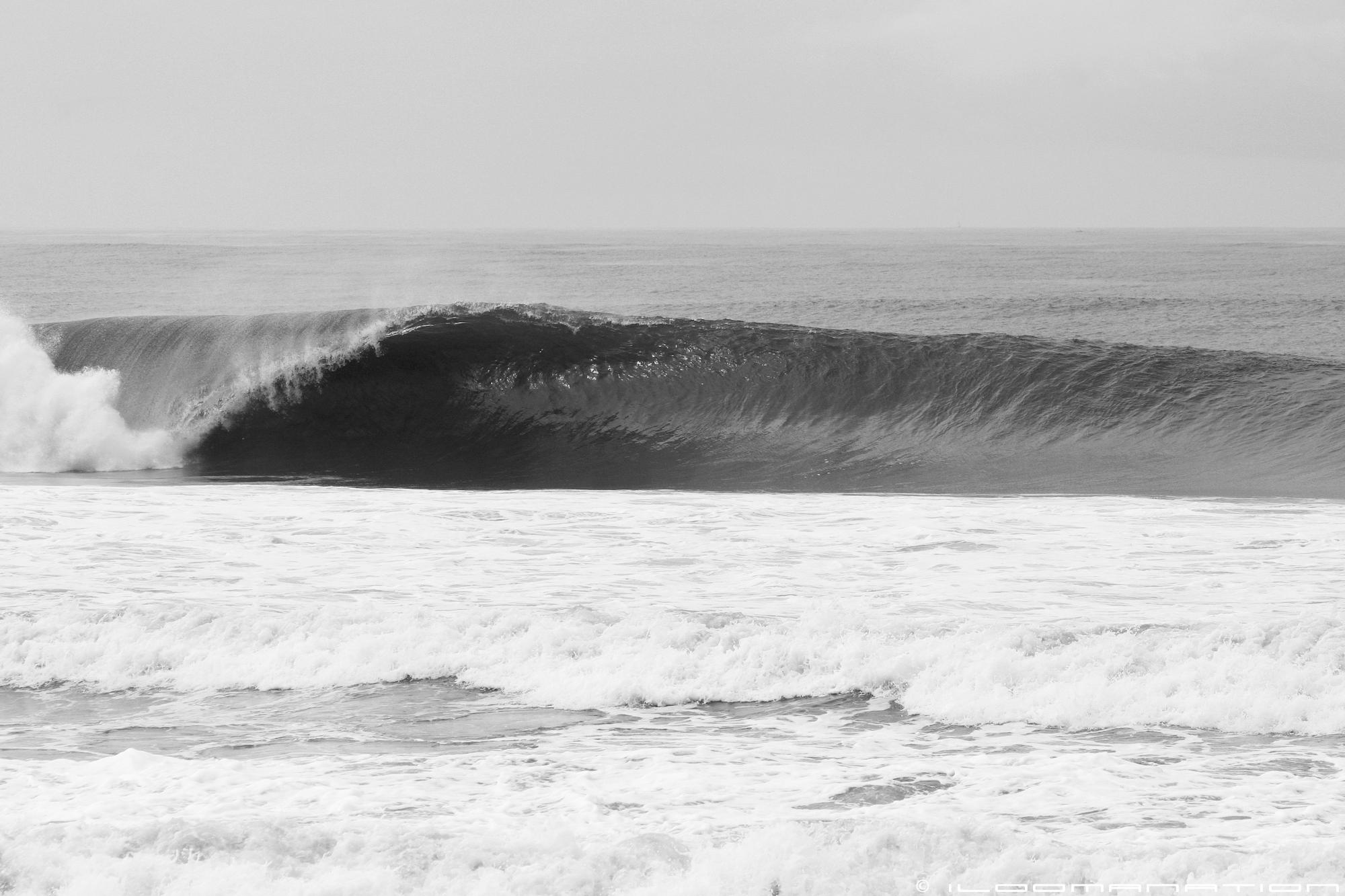 waveshot.jpg