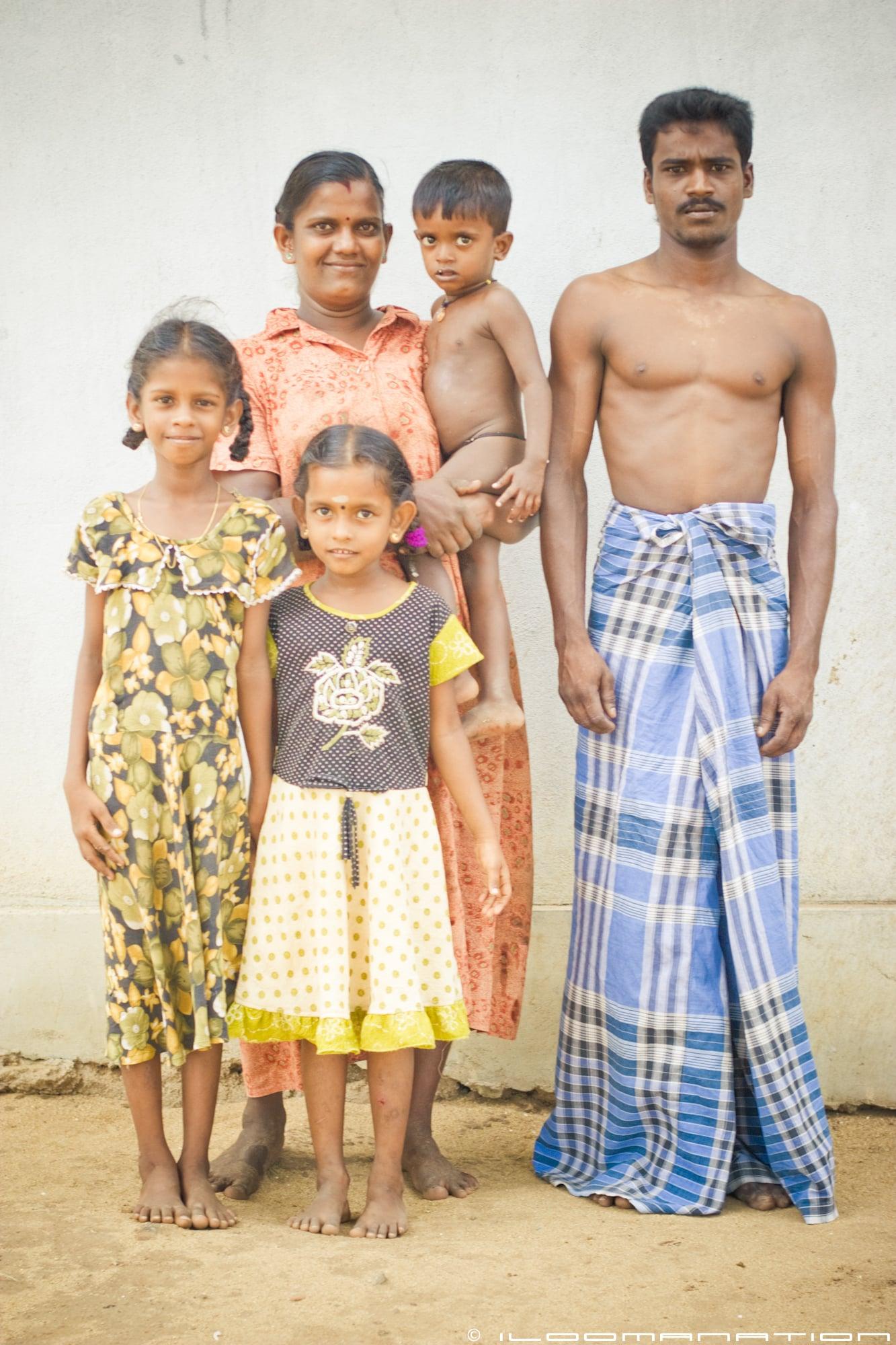 srilanka-154.jpg