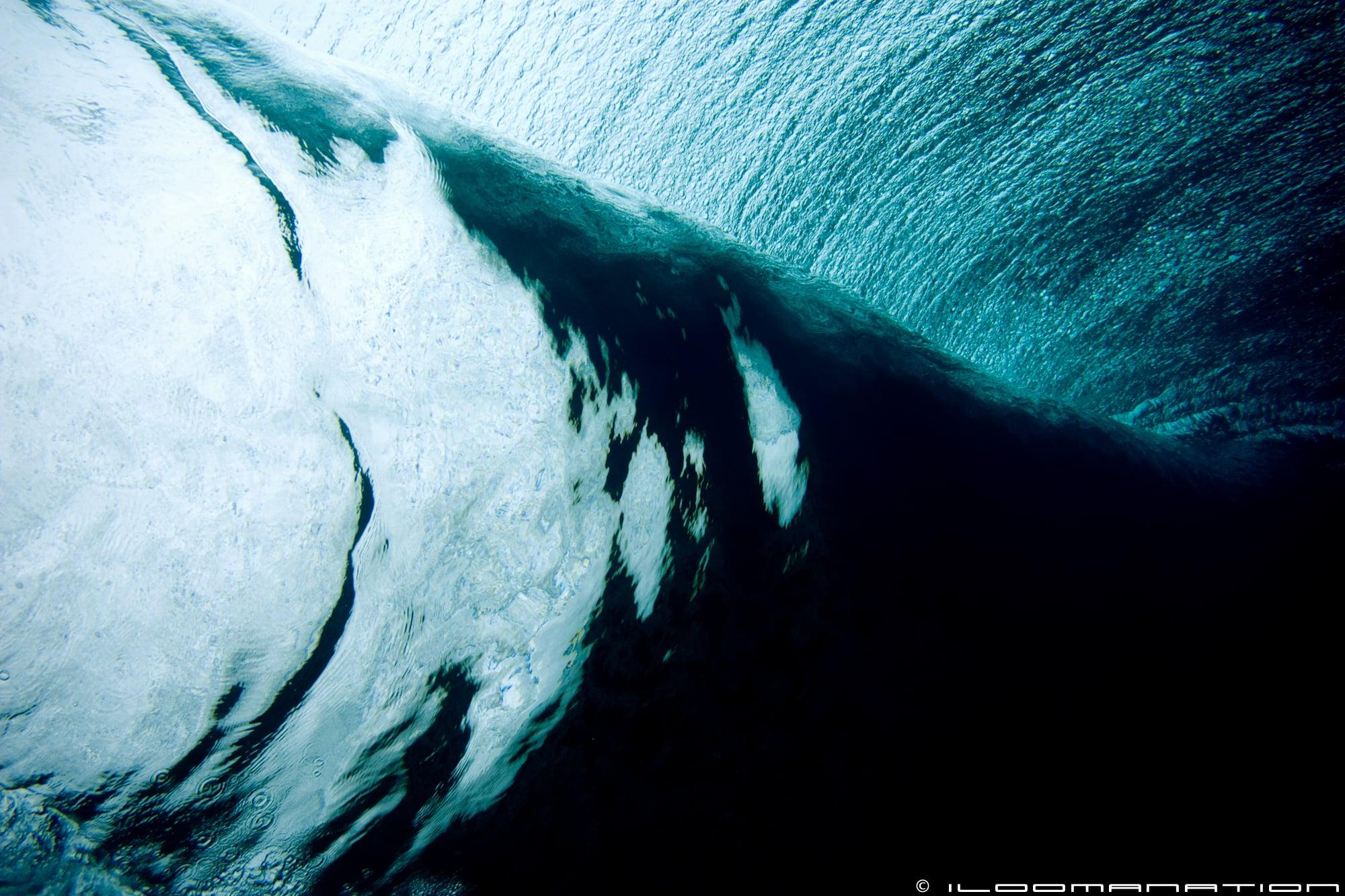 maldivesthree-156.jpg