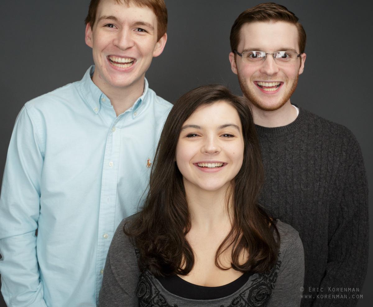 cousins-7.jpg
