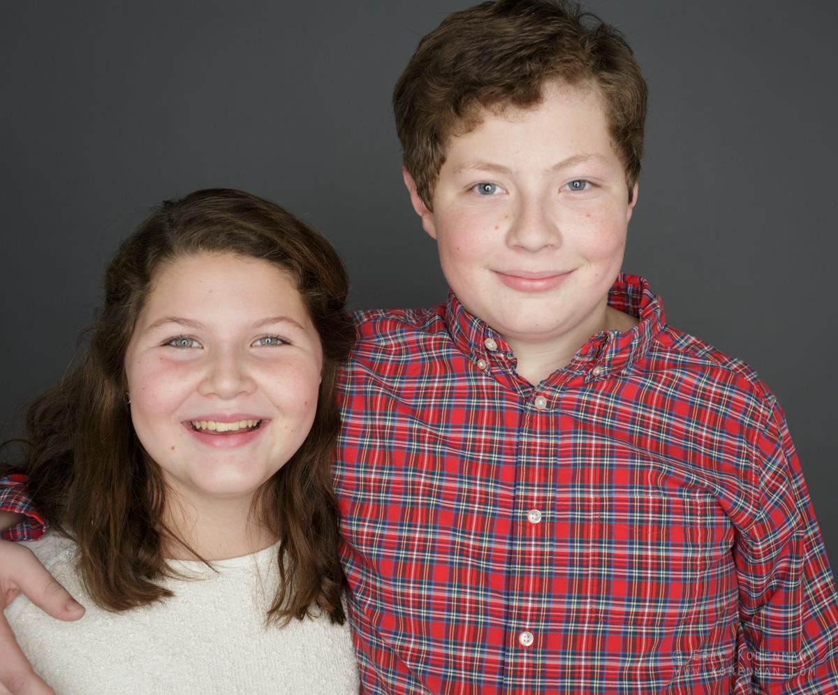 cousins-245.jpg