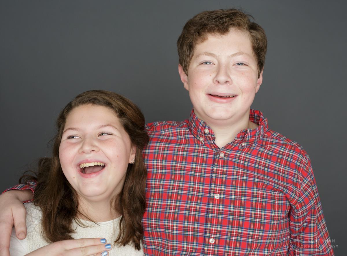 cousins-250.jpg