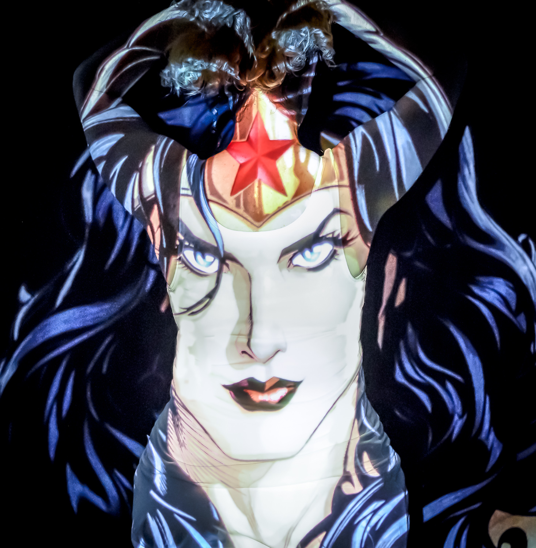 Danielle - Wonder Woman.jpg