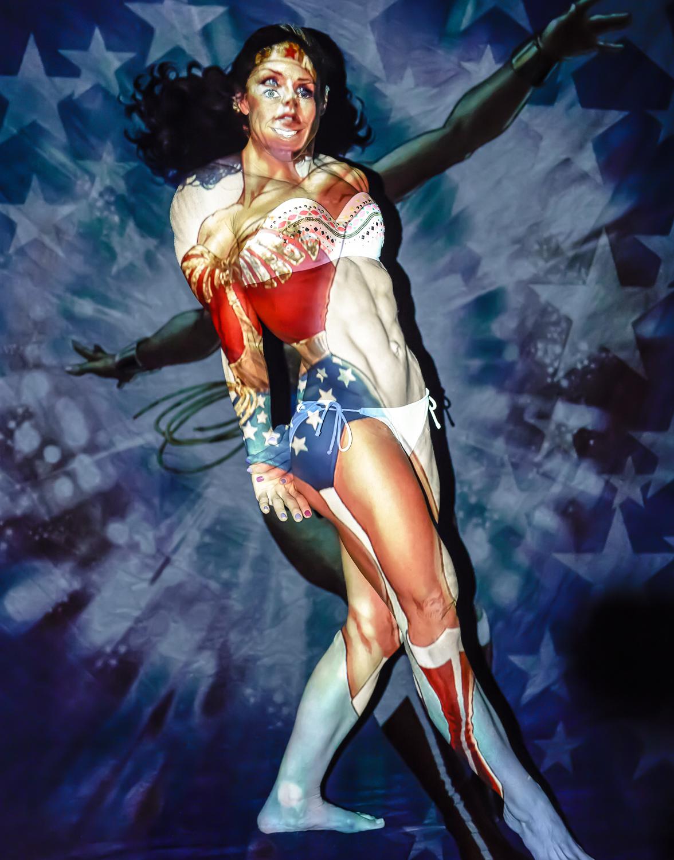 Jenna - Wonder Woman.jpg