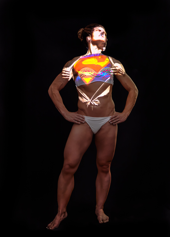 Jenna - Superman.jpg