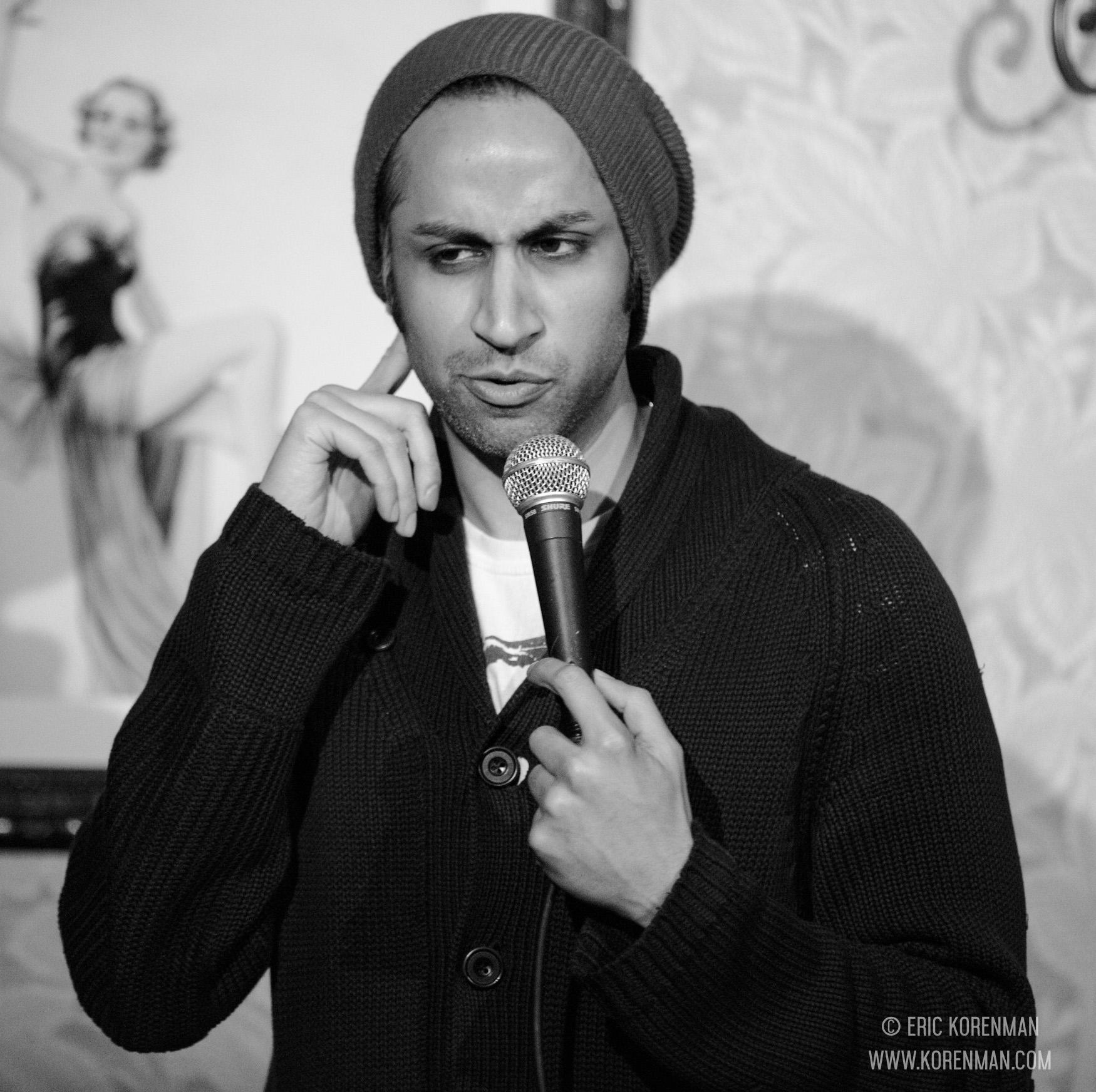 gandhi-2016-03-156.jpg