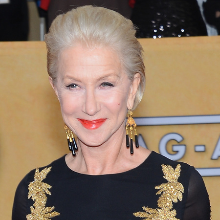 helen-mirren-black-and-gold-dress-sag-awards-2014-celebrity-fashion-trends_1.jpg