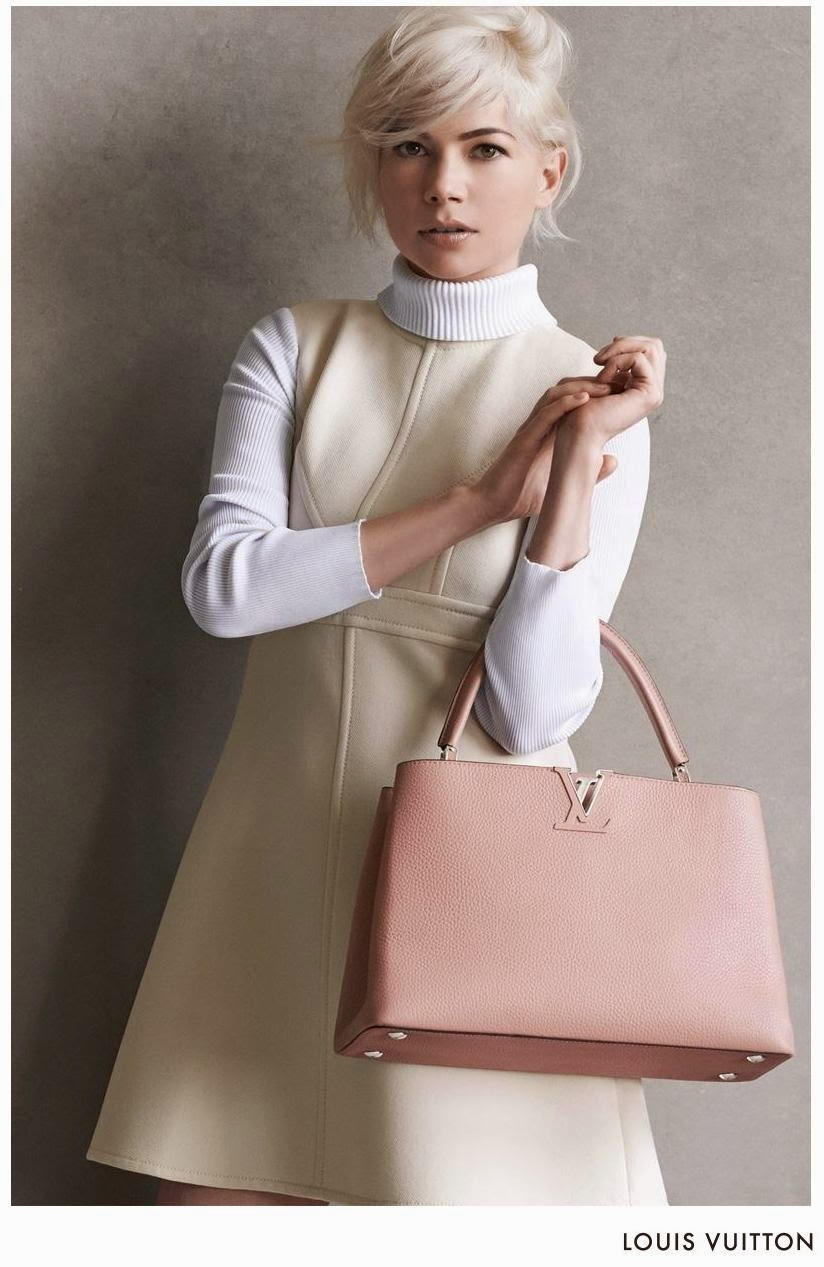 Michelle-Williams-for-Louis-Vuitton-Fall-Winter-2014-Campaign-01.jpg