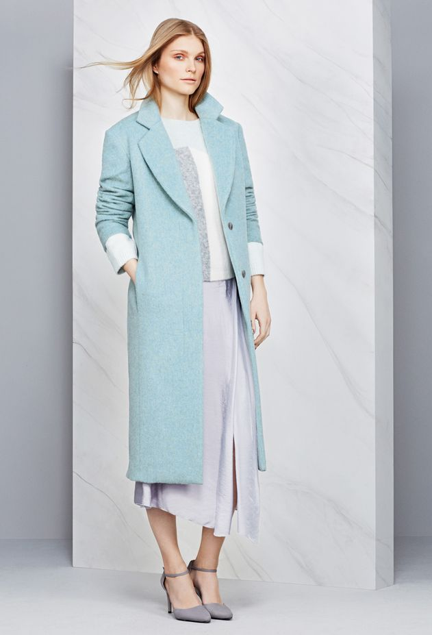 Gentle-Woman-Autograph-Coat-£110-Autograph-Jumper-£45l-Autograph-Skirt-£4950-Shoe-£4950.jpg