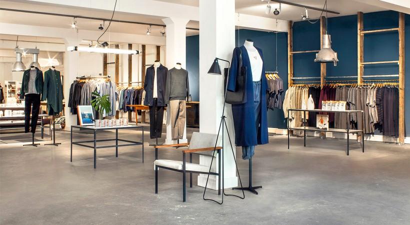 Van Woustraat 4 -  hutspotamsterdam.com
