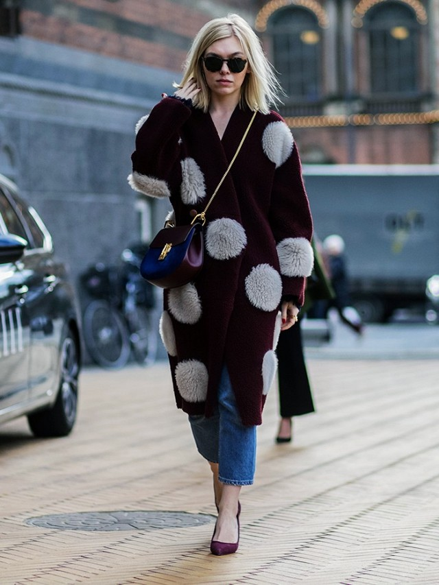14-game-changing-outfit-ideas-from-copenhagens-coolest-girls-1653652-1455212404.640x0c.jpg