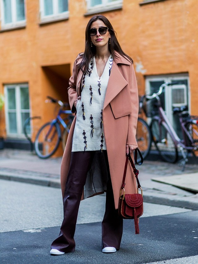 14-game-changing-outfit-ideas-from-copenhagens-coolest-girls-1653650-1455212404.640x0c.jpg