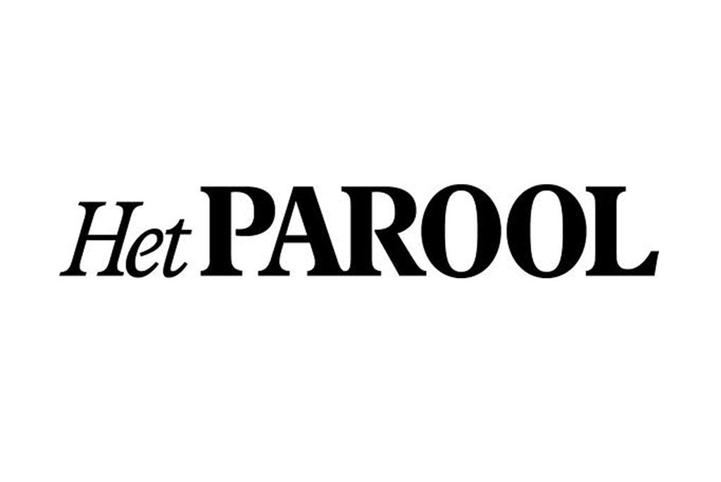 het_parool_logo-1.jpg