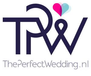 1496744507-logo The Perfect Wedding.jpg
