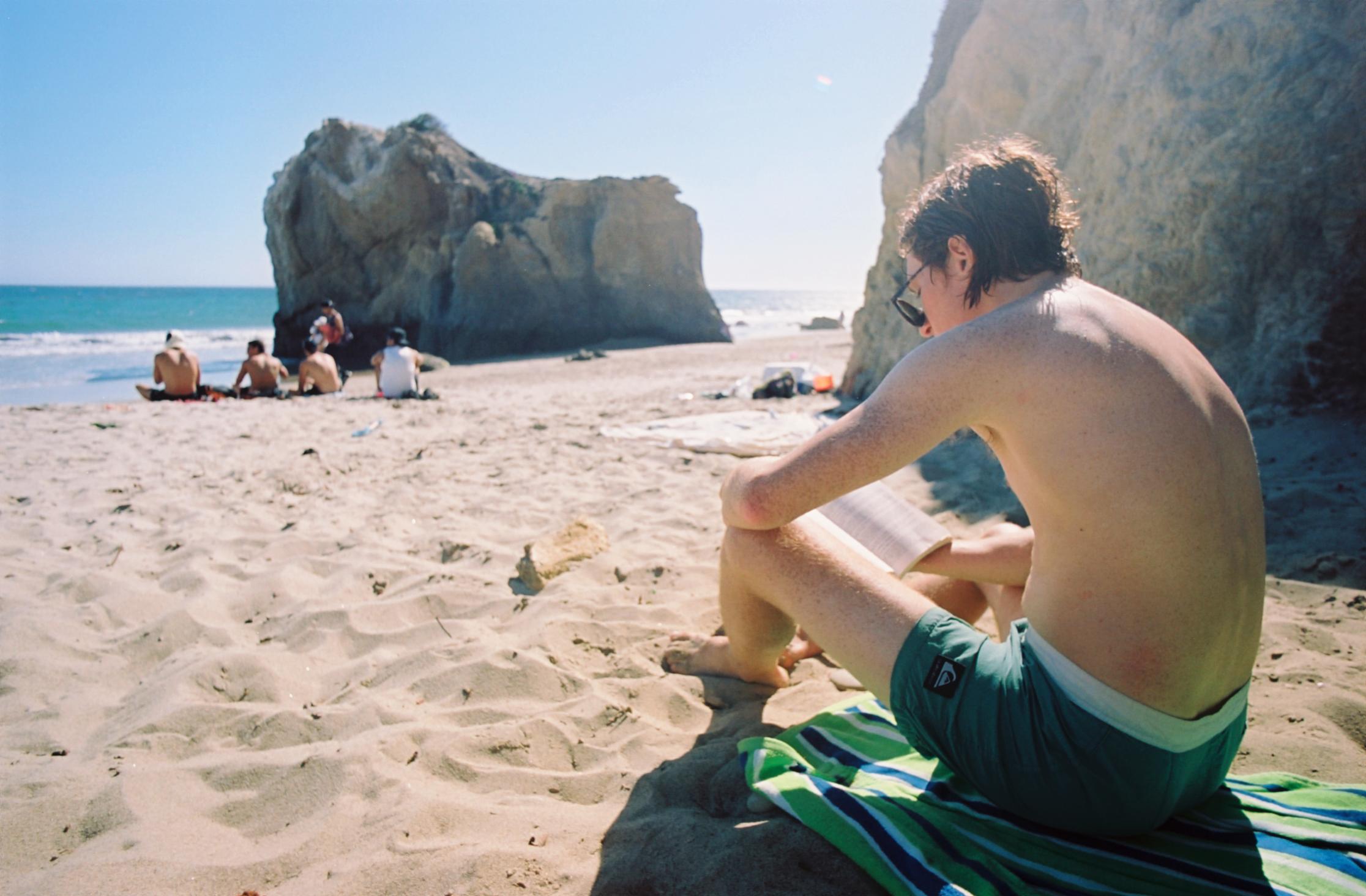 Ev_Beach.jpg