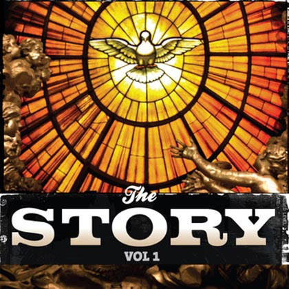 album-story-vol-1.jpg