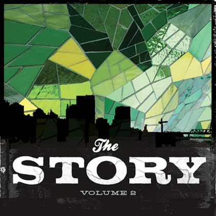 album-story-vol-2.jpg
