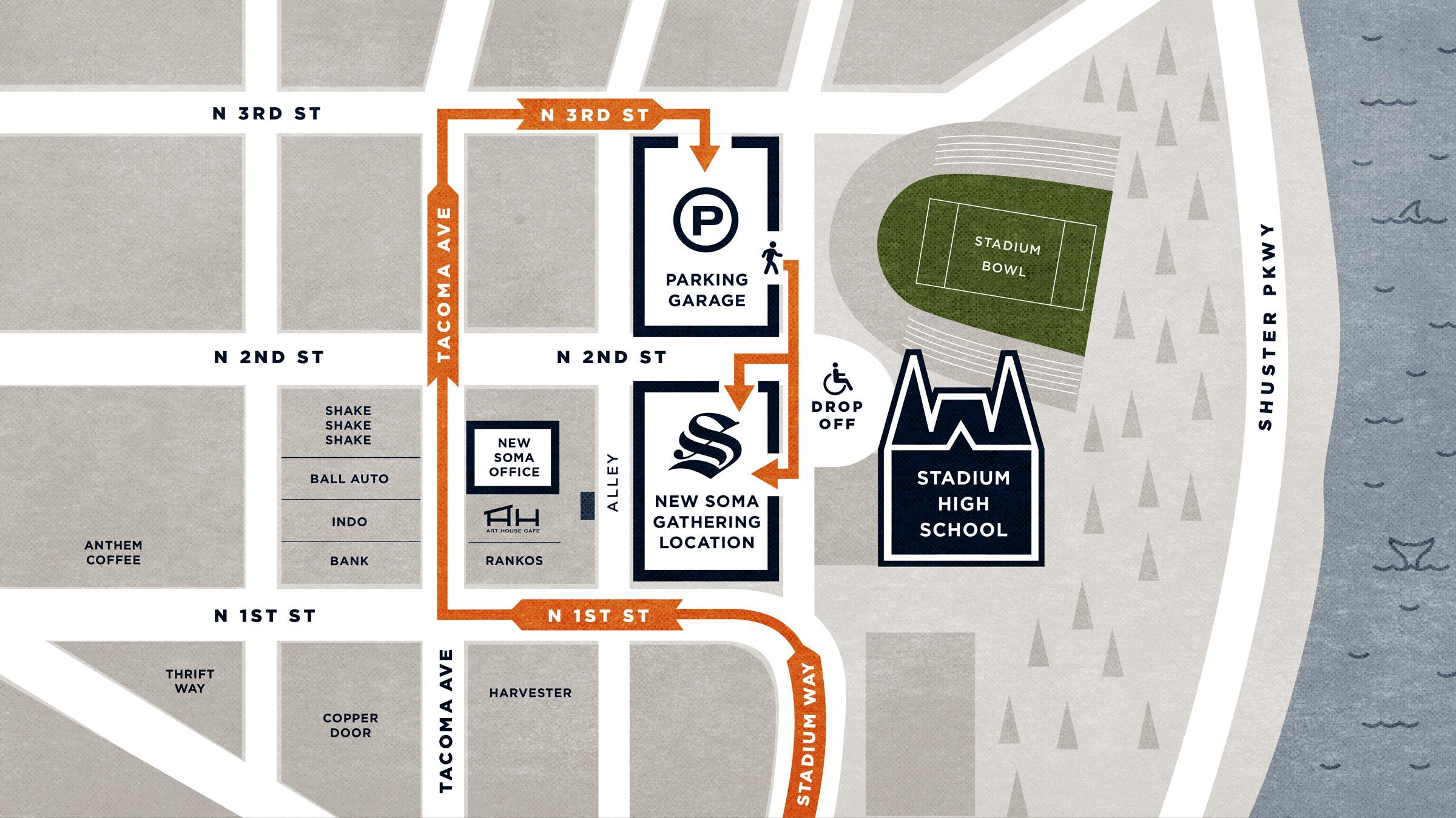 Soma_at_Stadium_MAP1_Texture_2_HORIZ.jpg