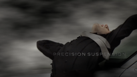PRECISION SUSPENSION quarter res.png