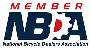 nbda_member_logo_2c-100.jpg