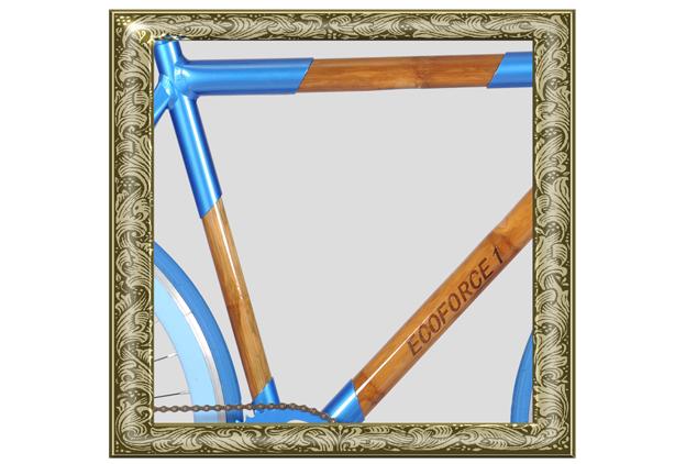 beautiful-bamboo-bike.png