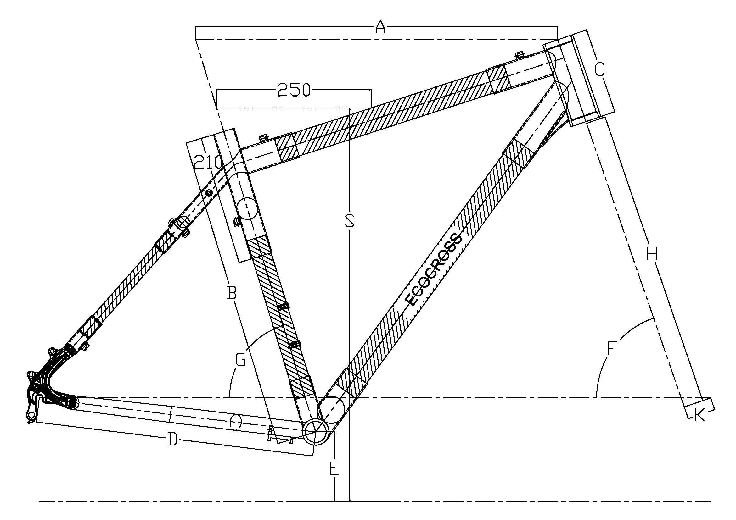 size diagram ecocross.jpg