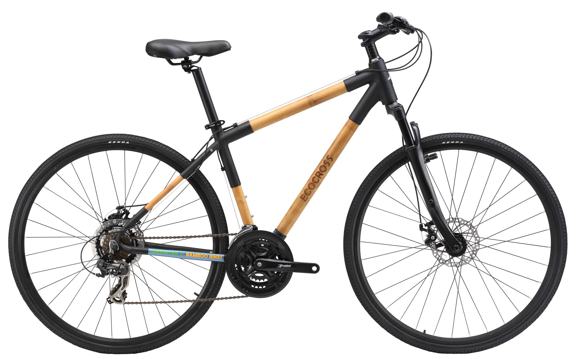 EcoCross Hybrid bamboo aluminum bike (1).jpg
