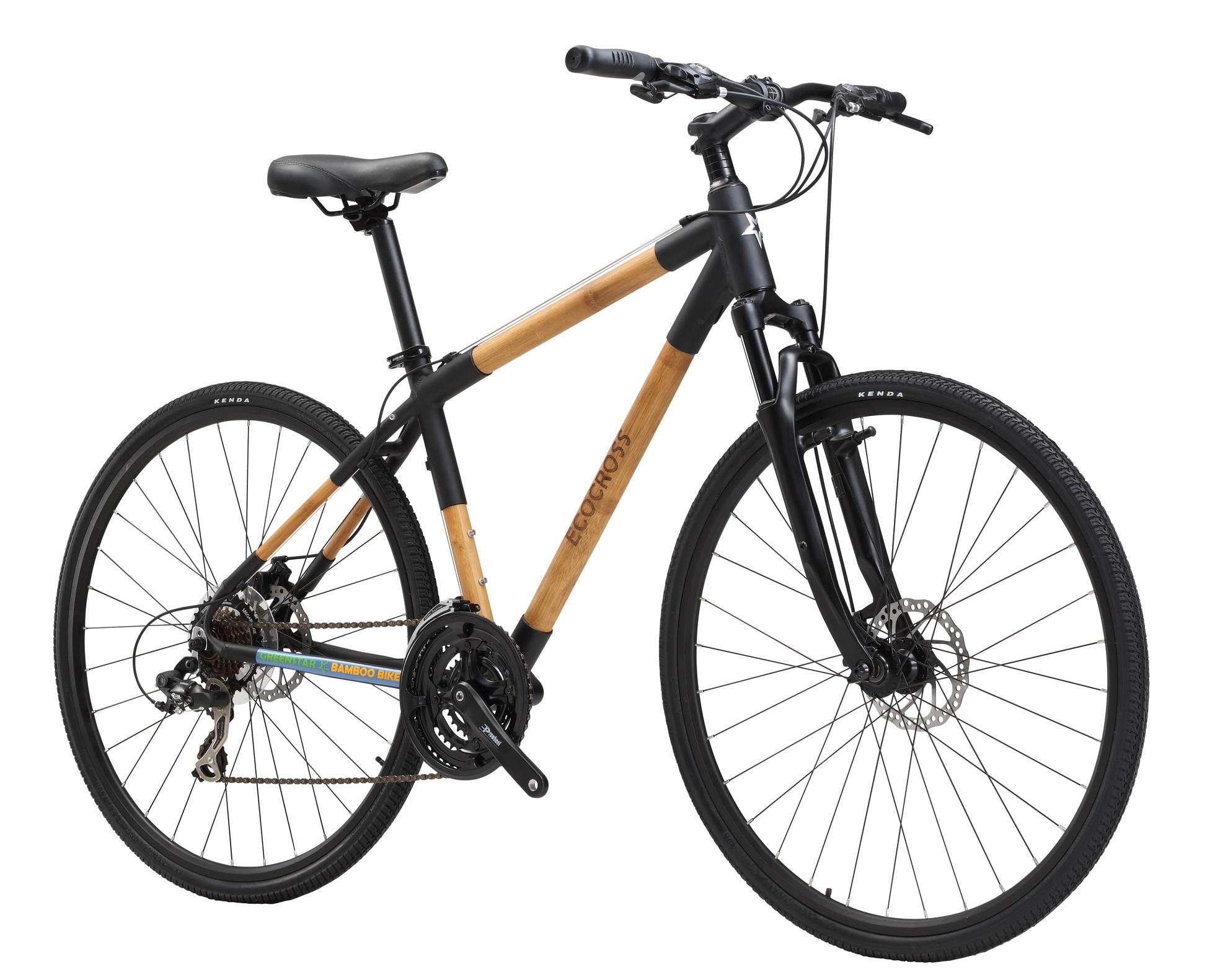 EcoCross Hybrid bamboo aluminum bike (2).jpg