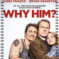 "Motion picture "" why him  """